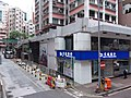 HK tram tour view 灣仔 Wan Chai 莊士敦道 Johnston Road July 2019 IX2 07.jpg