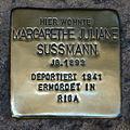 HL-010 Margarethe Juliane Sussmann (1893).jpg