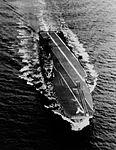 HMAS Melbourne in 1955.jpg