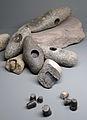 HMB Steinaxtmanufaktur (2 von 3) Vinelz Jungsteinzeit 2700 BC.jpg