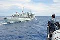 HMCS Preserver and USS Rentz 2.jpg