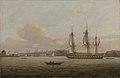 HMS Pomone off Greenwich.jpg