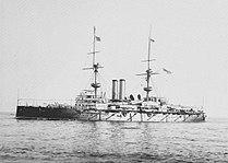 HMS Ramillies 1892.jpg