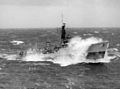 HMS Scorpion, 1953 (IWM).jpg
