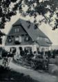 HN Haus Ströble.PNG