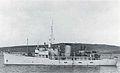 HNoMS Nordkapp (1937).jpg