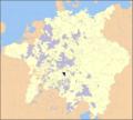 HRR 1648 Ellwangen.png