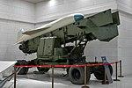 HY-1 anti-ship missiles 20170919.jpg