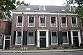 Haarlem-Kleine Houtweg 63.jpg