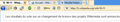 Habillage Firefox avec Chromin Frame, AnyColor et Tiny Menu.png