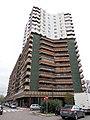 Habitat Don 2000 Zaragoza 2.jpg