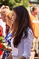 Hadia Tajik Oslo Pride Parade 2015 (133613).jpg