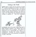 Hadji Wilhelm Armenian Genocide Harper's Weekly.png