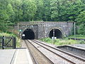 Hadley Wood railway station 08.JPG