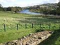 Hadrian's Wall - geograph.org.uk - 1032026.jpg