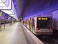 HafenCity U-Bahn Hamburg U4 - 3892-v3.jpg