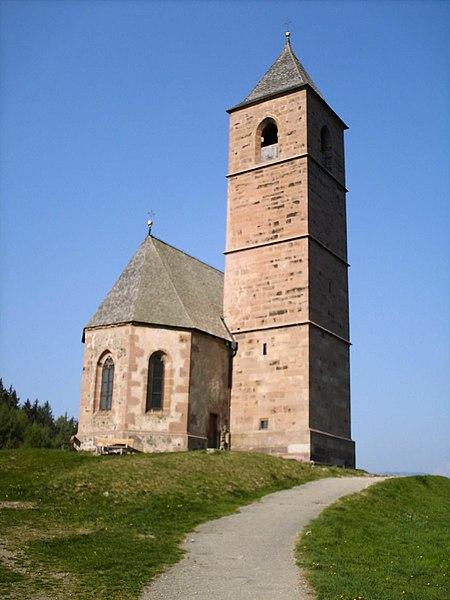 File:Hafling Katharinenkirche.jpg