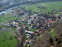 Haldenstein Dorf.jpg