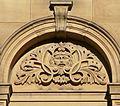 Halifax face (5018613334).jpg