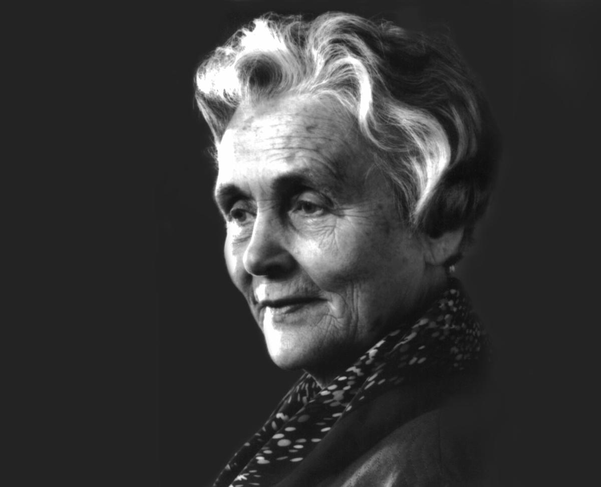 rolig 30 års dikt Halldis Moren Vesaas – Wikipedia rolig 30 års dikt