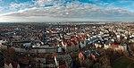 Halle vom Stadtg aerial Pan1.jpg
