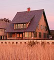 Haller-Black House - Seaside Oregon.jpg