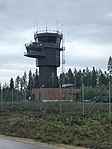 Halli airport tower.jpg