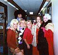 Halloween 2000.jpg