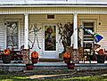 Halloween in Middletown.jpg