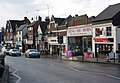 Halstead High Street - geograph.org.uk - 1604009.jpg