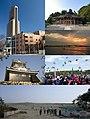 Hamamatsu Montage2.jpg