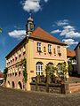 Hambacher Rathaus.jpg