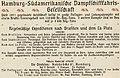 Hamburg-Südamerikanische Dampfschifffahrtsgesellschaft 1900.jpg