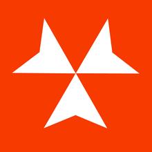 Hamburg Atlantic Line Wikipedia