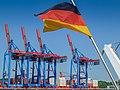 Hamburg Hafen (33389314931).jpg