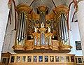 Hamburg Jacobi Orgel Schnitger (5).jpg