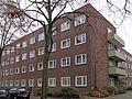 Hamburg Wilhelmsburg RotenhaeuserDamm7.jpg