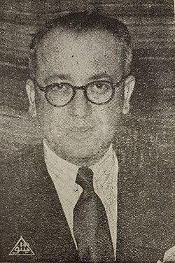Hamid Beik Frangieh.jpg