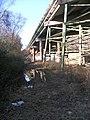 Hamilton, AL, USA - panoramio (22).jpg