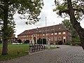 Hamm, Germany - panoramio (2130).jpg