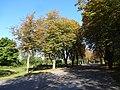 Hamm, Germany - panoramio (2149).jpg