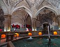Hammam Museum (20971301860).jpg