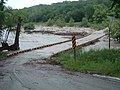Hammett's Crossing Flood - panoramio.jpg