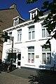 Hamont - Stad 27 - Huis Gijbels.JPG