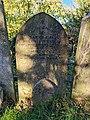 Hampstead Additional Burial Ground 20201026 082409 (50532601071).jpg