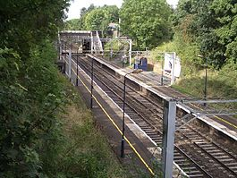 Hampton-in-Arden railway station 1.jpg