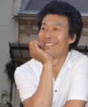 Han Dongfang.png