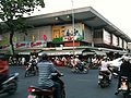 Han Market outside.JPG