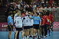 Handball at the 2012 Summer Olympics 703281.jpg