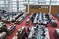 Handelssaal Commerzbank.jpg